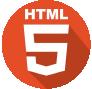 Programación HTML5