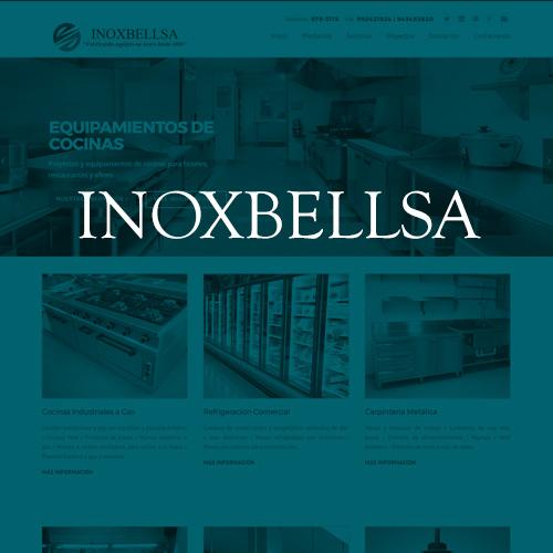 Inoxbellsa