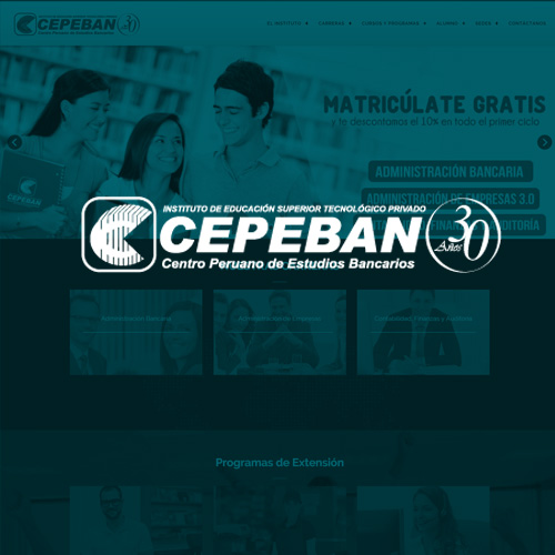 Cepeban