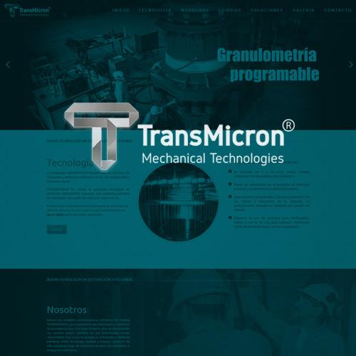 Transmicron