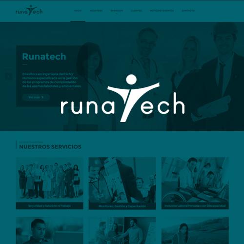Runatech