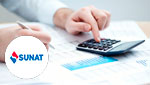 cómo utilizar la calculadora tributaria