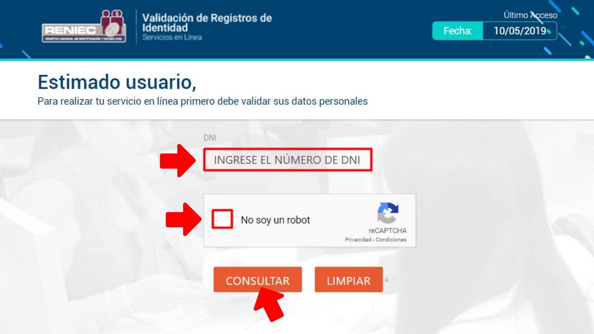 dni-documento-nacional-identidad-peru