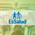 Cómo acceder al sistema de acreditación EsSalud