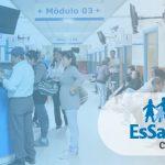 Cómo solicitar citas EsSalud Perú