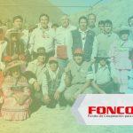 ¿Qué es FONCODES en Perú?
