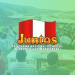 ¿Qué es el Programa Juntos Perú?