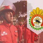 Qué es el Cuerpo de Bomberos del Perú