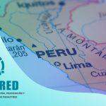 Qué es el CENEPRED en Perú