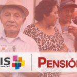 Qué es Pensión 65 en Perú