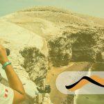Qué es el SERNANP en Perú