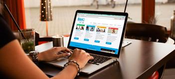 Diseño Web, plan de hosting y posicionamiento en buscadores