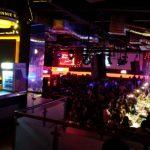 AMA Disco Lounge