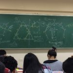 Academia Trilce