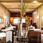Astrid y Gastón restaurant