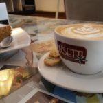 Café Bisetti Barranco