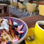 Café de Lima Cafetería