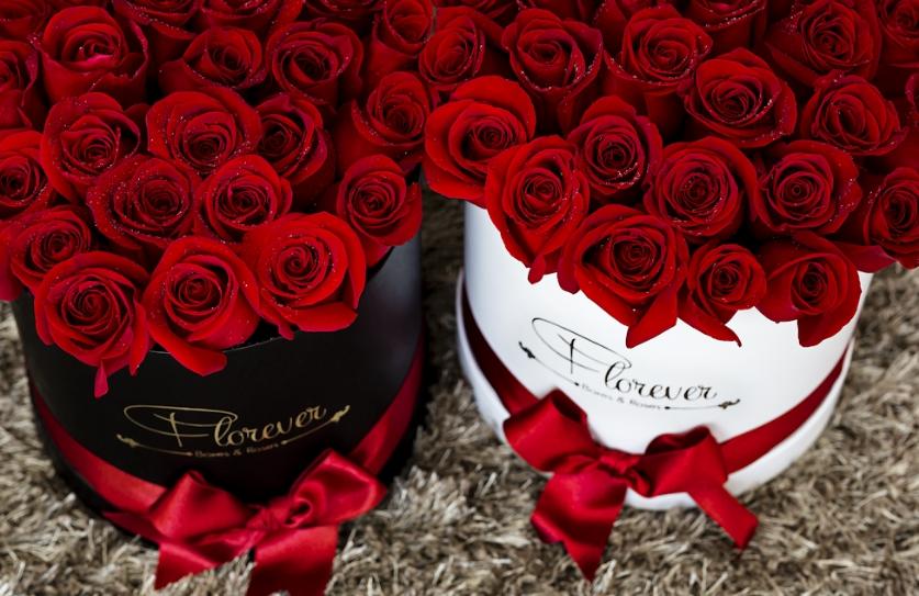 Florería Florever