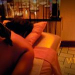Vita Lima Spa