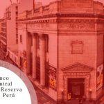 Qué es el BCRP en Perú