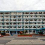 Mejores hospitales de Piura