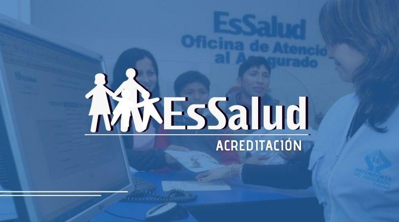 essalud-acreditacion