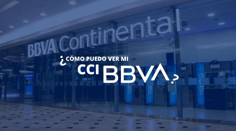 cci-bbva