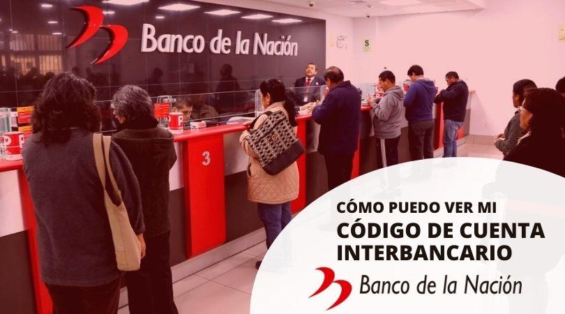 banco-de-la-nacion-cci