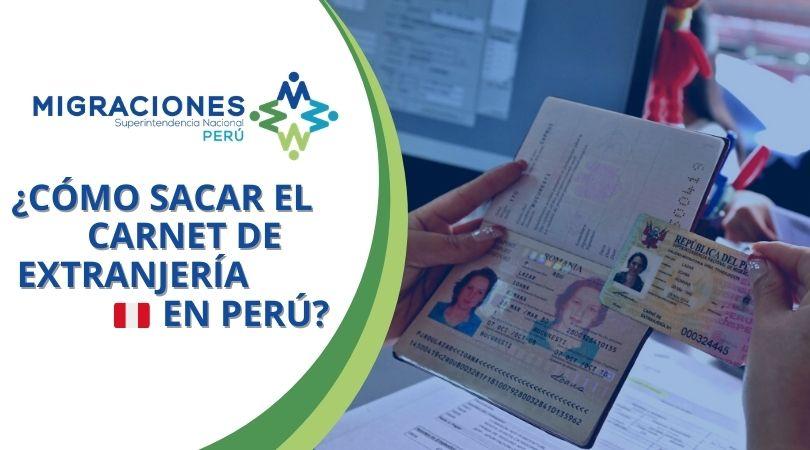 requisitos-para-carnet-de-extranjería