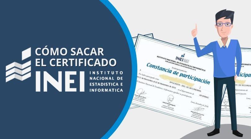 certificado-inei