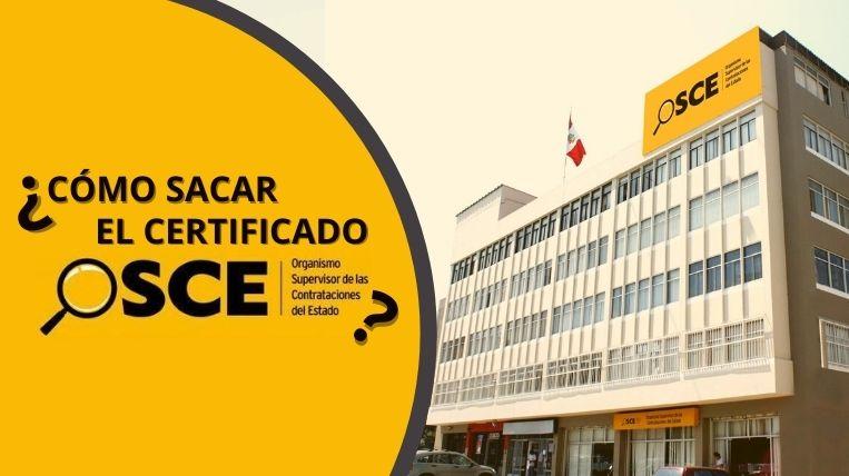 certificado-osce