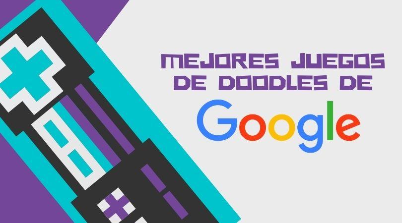 juegos-de-doodles-de-google