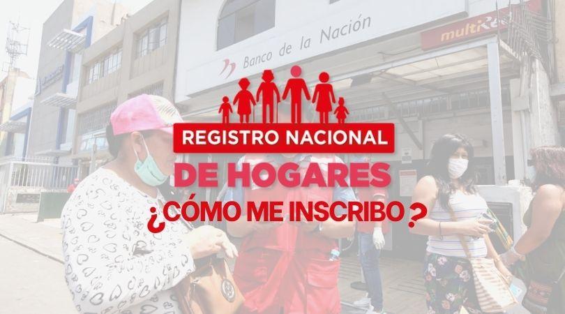 registro-nacional-de-hogares