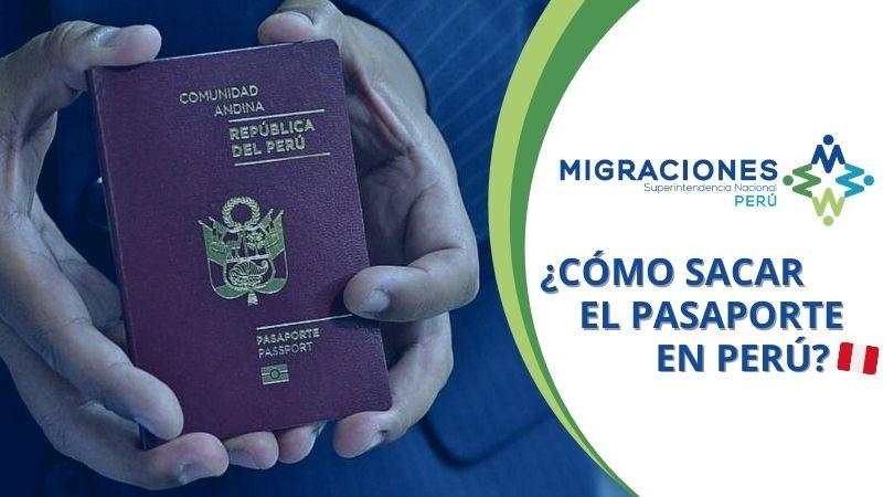 requisitos-para-sacar-pasaporte
