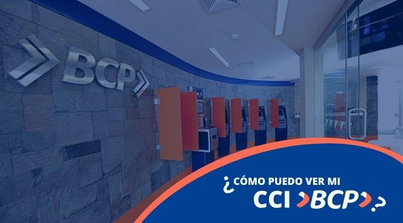 cci-bcp