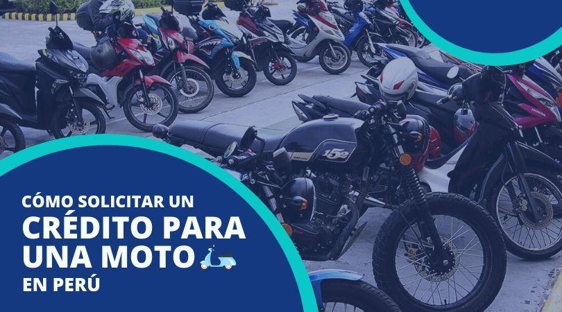 crédito-para-una-moto