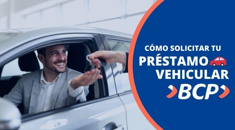 préstamo-vehicular-bcp