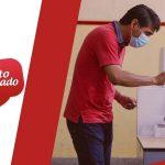 Voto informado en Perú